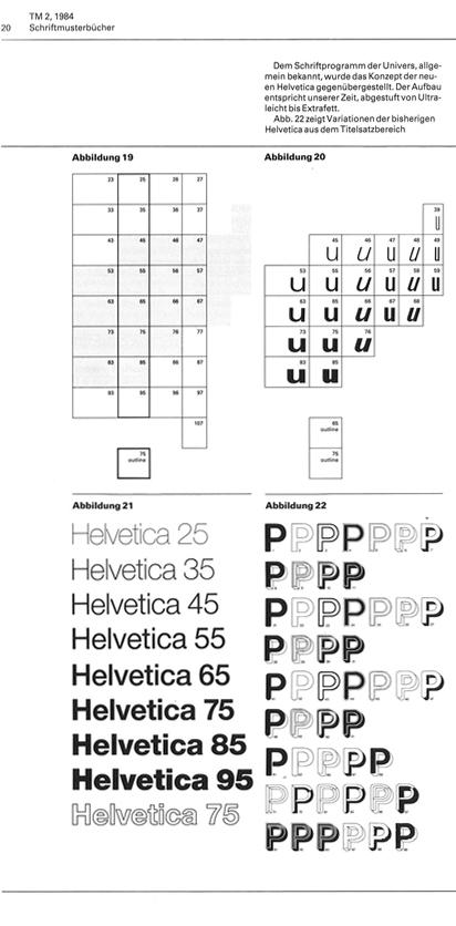 TM2,1984, p.20