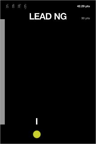 20090429-KERN.jpg
