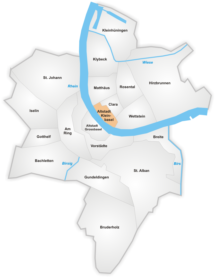 20130612-Karte_Altstadt_Kleinbasel.png