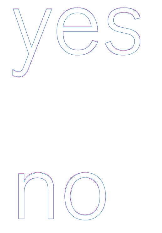 20130804-yes:no.png