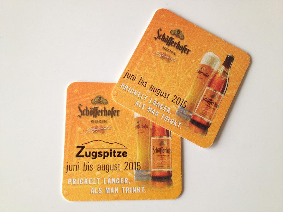 Schöfferhofer_Zugspitze