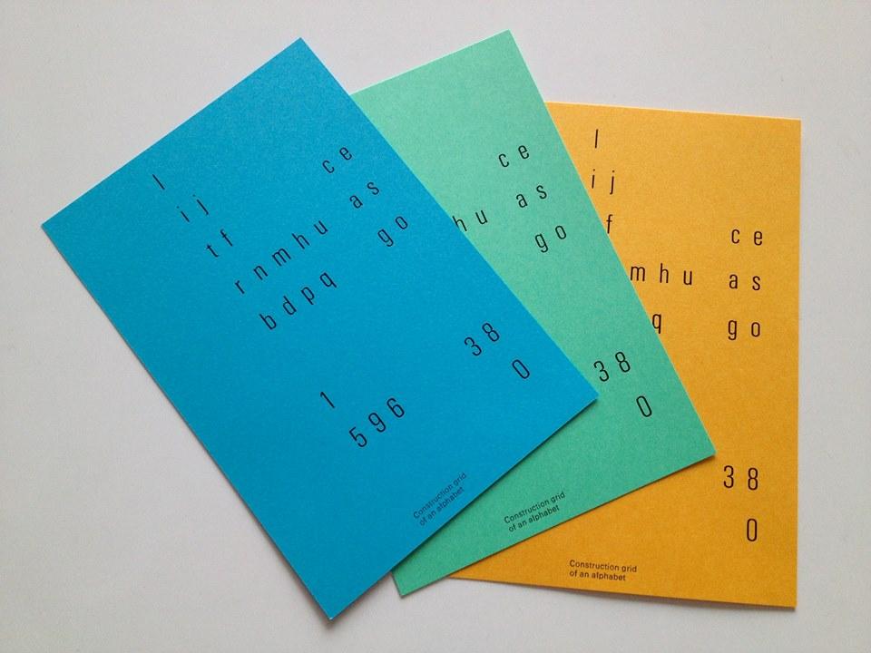 printed by tomomi uno